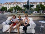 Viaje a Portugal-2011_320