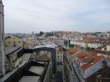 Viaje a Portugal-2011_323