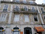Viaje a Portugal-2011_329