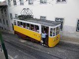 Viaje a Portugal-2011_333