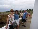 Viaje a Portugal-2011_338
