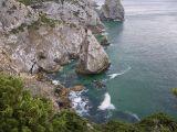 Viaje a Portugal-2011_381