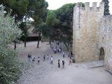 Viaje a Portugal-2011_423