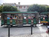 Viaje a Portugal-2011_428