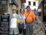 Viaje a Portugal-2011_429