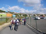 Viaje a Portugal-2011_436