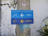 Viaje a Portugal-2011_441
