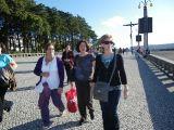Viaje a Portugal-2011_446