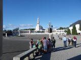 Viaje a Portugal-2011_447