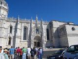 Viaje a Portugal-2011_469