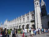 Viaje a Portugal-2011_470