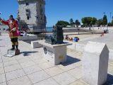 Viaje a Portugal-2011_513
