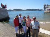 Viaje a Portugal-2011_516