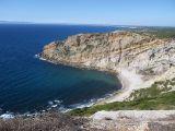 Viaje a Portugal-2011_518