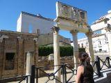 Viaje a Portugal-2011_542