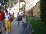 Viaje a Portugal-2011_547