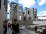 Viaje a Portugal-2011_575