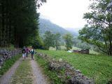Viaje Camino Aragonés_320