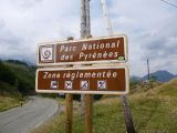 Viaje Camino Aragonés_352