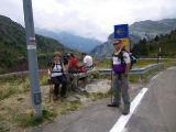 Viaje Camino Aragonés_356