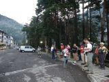 Viaje Camino Aragonés_360