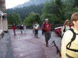 Viaje Camino Aragonés_361