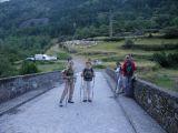 Viaje Camino Aragonés_371