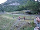 Viaje Camino Aragonés_376