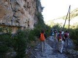 Viaje Camino Aragonés_382