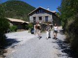 Viaje Camino Aragonés_398