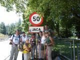 Viaje Camino Aragonés_399