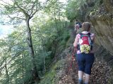 Viaje Camino Aragonés_428