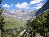 Viaje Camino Aragonés_448