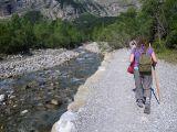 Viaje Camino Aragonés_462