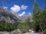 Viaje Camino Aragonés_463