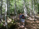 Viaje Camino Aragonés_464