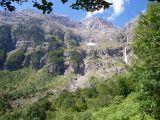 Viaje Camino Aragonés_467