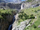 Viaje Camino Aragonés_470