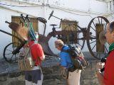 Viaje Camino Aragonés_483