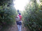 Viaje Camino Aragonés_485