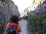 Viaje Camino Aragonés_486