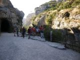 Viaje Camino Aragonés_487