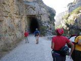 Viaje Camino Aragonés_488