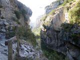 Viaje Camino Aragonés_489