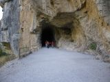 Viaje Camino Aragonés_492