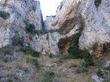 Viaje Camino Aragonés_494