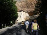 Viaje Camino Aragonés_504