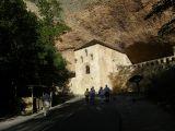 Viaje Camino Aragonés_505