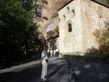 Viaje Camino Aragonés_506