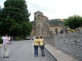 Viaje Camino Aragonés_518